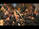 Beethoven Symphony No 3 E flat major Eroica La Chambre Philarmonique , E Krivine