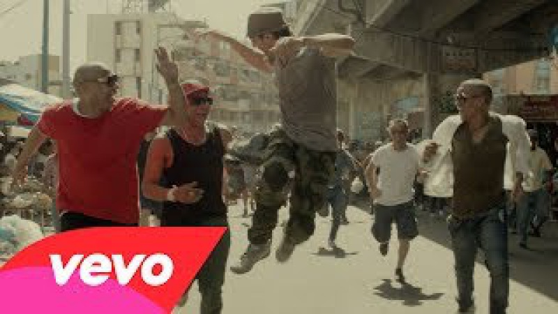 Enrique Iglesias - Bailando (English Version) ft. Sean Paul, Descemer Bueno, Gente De Zona » Freewka.com - Смотреть онлайн в хорощем качестве