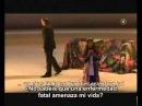 Verdi La Traviata Pura Siccome un Angelo Hampson Netrebko 05