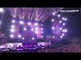 Armin van Buuren @ Ultra Music Festival Miami Gaia - J'ai Envie De Toi