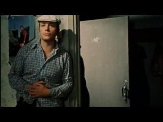 Н. Марченко - Про мужиков