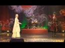 Великий танцор Осетии Нодар Плиев. ХОНГА