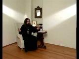 Игумен Евмений - Мистические духовные практики. 2-я часть