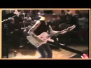 Johnny Winter - Mojo Boogie, Sweden 1987