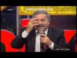 Yusif Mustafayev - Ay menim goycek anam - Sevimli Sou 16.03.2015