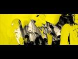 King Yella X Billionaire Black x  Barz  Official video  Skeezegang cloutboyz @ kingyella73