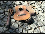 Manowar - Warriors of the World United Acoustic.wmv