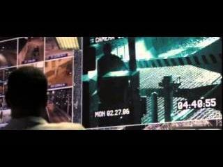 Фильм Дежа Вю 2006 смотреть онлайн бесплатно   Deja Vu