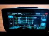 Обзор Shadowgun Deadzone на Nvidia Shield