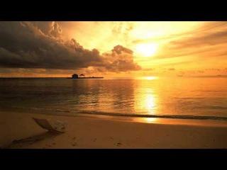 Serge Devant - Sweet Harmony (Jerome Isma-Ae Remix) HD