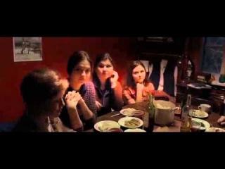 """Премьера """"Кино про Алексеева"""" 2014 - Супер фильм 2014 - Мел"""