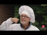 FRESH NEW Best Funny videos - Extremely Spicy Soup Prank ! Самое Смешное Видео Мира !