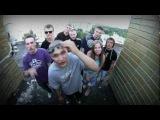 АрХангел feat Основной состав - Лирика парадных