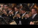Wiener Philharmoniker - An der sch