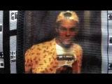 DJ Haus - Lets Get 2gether