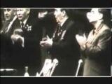 гр. Разные Люди - Супербизоны (песня об СССР)