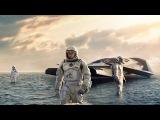 Обзор фильма Интерстеллар (Interstellar) Кристофера Нолана - Антон Логвинов