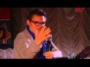 03Религия секс и мода век XX XXI эфир 18 08 2012 Александр Васильев