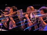 Quincy Jones 75th Birthday Celebration live at Montreux 2008