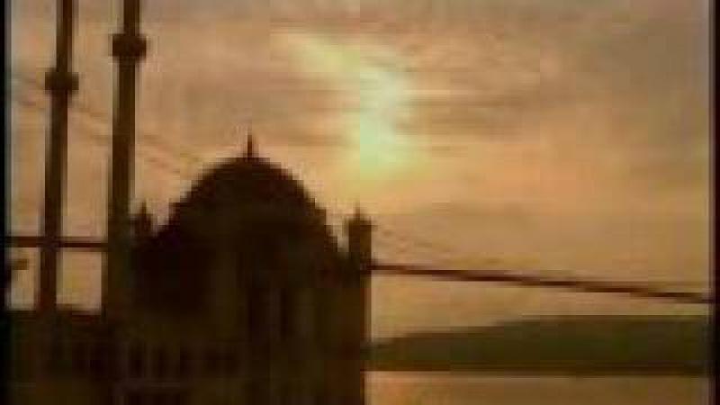 Tarkan İstanbul Ağlıyor