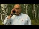 Путин и Медведев че там с деньгами?