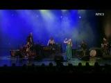 Mari Boine - Skealbma The Mischievous (Oslo Opera House, 2009)