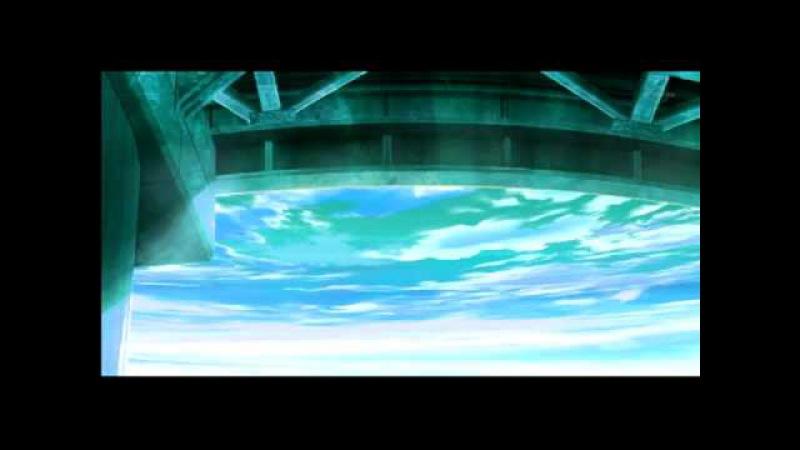 Arakawa Under the Bridge OP 2