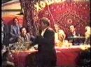 Her gun propkadur kendin icinde Elcin MollaMemmed Agaselim Kerim 1991