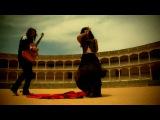 Benise - Malaguena (HD)
