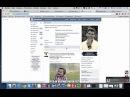 Как собирать людей через Мероприятия Вконтакте. Инвайтинг