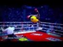 Boxing Motivation Бокс Мотивация