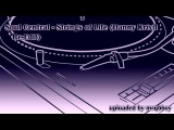 Soul Central - Strings of Life (Danny Krivit Re-Edit)