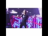 Harry Styles anaconda