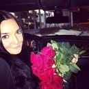 Яна Валерьева фото #13