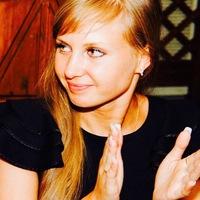 Татьяна Левагина