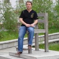Владимир Плешивенко
