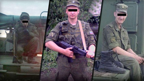 Вследствие утренних обстрелов Марьинки погибли 2 мирных жителя, ранены 4 человека, - глава РГА - Цензор.НЕТ 1631