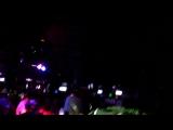 MR. FUNKY @ RUB-A-DUB DUB @ 19_06_15