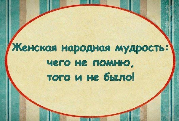 http://cs624022.vk.me/v624022137/1652d/S1fJJHRZA9Q.jpg