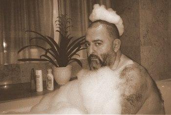 Дмитрий Ивахненко, Луганск - фото №14