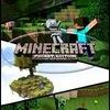 Minecraft PE [0.10.0.скоро] все для MCPE