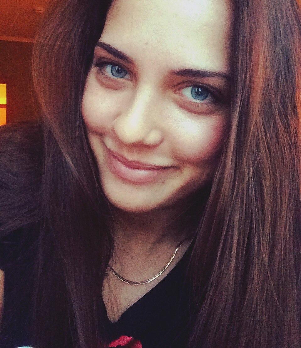 девушки и спорт, Анастасия Брызгалова, сборная России, чемпионат мира