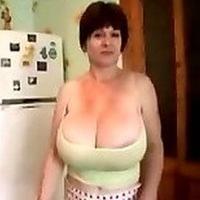 anal sex older