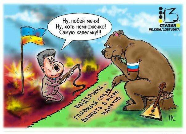 Профильный комитет ВР поддержал легализацию иностранцев, воюющих за Украину в АТО, - Тымчук - Цензор.НЕТ 8722