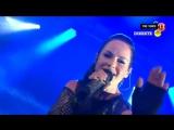 Aqua - Playmate To Jesus (Live 2011 HD)