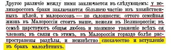 Острая фаза кризиса в России еще впереди, – экс-министр финансов РФ - Цензор.НЕТ 5033