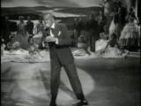 Al Jolson - Swanee (Rhapsody in Blue 1945) (Mobile)