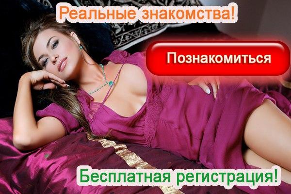 porno-s-telochkami-po-russki
