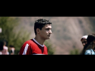 Hamlet Manukyan - Jeyran Axchik __ Official Music Video __ Full HD __ 2015