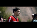 Hamlet Manukyan - Jeyran Axchik __ Official Music Video __ Full HD __ 2015